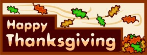 childrens-ministry-happy-thanksgiving