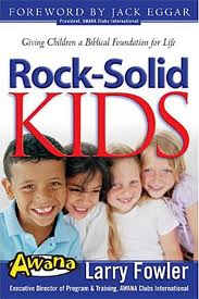 childrens-ministry-rock-solid-kids