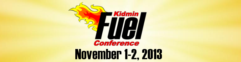 cropped-Fuel-Banner