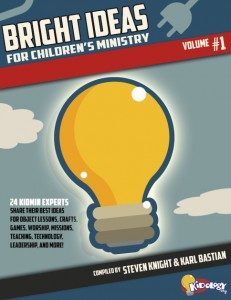 bright-ideas-cover-md