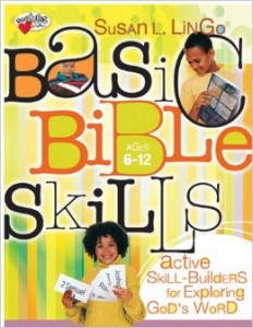 childrens-ministry-basic-bible-skills-book