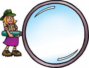 childrens-ministry-bible-detective