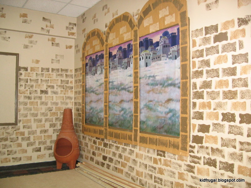 childrens-ministry-room-decoration-contest-pic1