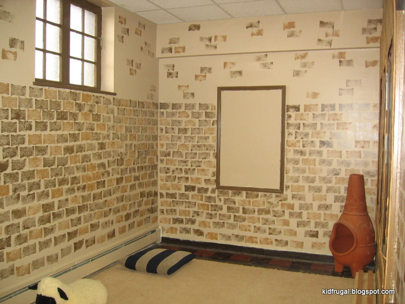 childrens-ministry-room-decoration-contest-pic2